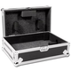 Road Ready RRV1200B Economy Turntable Case
