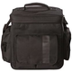 Gator GCLUBDJBAG Dj Serato And 35 Lp Bag