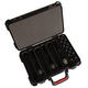 Gator GM6WTSA Ata Molded Case For 6 Wireless Mics