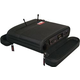 Gator GM-1WEVAA Soft Case for Single Wireless Mic System