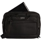 Gator GAVLT Audio Video Laptop Bag