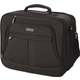 Gator GAVLTOFFICE A/V Projector And Laptop Bag