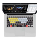 Djay Keyboard Cover For MacBook MacBook Air