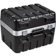 SKB 1SKB1713 Ata All Purpose Utility & Gear Case