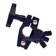 ADJ American DJ Mini O-Clamp For .75 In To 1 In Truss