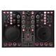 Reloop Mixage DJ Controller with Audio I/O