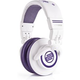 Reloop Purple Milk Pro DJ Headphones