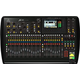 Behringer X32 40-Input 25-Bus Digital Mixer