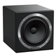Behringer C50A  30W Powered Studio Monitor (Each)