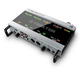 NI Traktor Audio 10 DJ Audio Interface