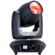 Elation Platinum Beam 5R MSD Moving Head         +