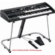 Roland ATELIER AT-350C 49/64 Key Combo Organ