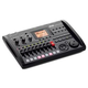 ZOOM R8 8-Track Digital Multi Track Recorder