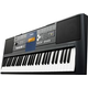 Yamaha PSR-E333 - 61 Key Portable Keyboard