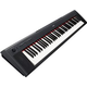 Yamaha NP31 - 76 Key Piaggero Digital Piano