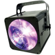 Chauvet VUE III DMX 6 CH LED Moonflower Wide Cover