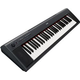Yamaha NP11 - 61 Key Piaggero Digital Piano