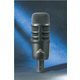 Audio Technica AE2500 Dynamic Instrument Mic