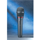 Audio Technica AE6100 Dynamic Handheld Microphone