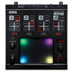 Korg KPQUAD Kaoss Pad Quad Dynamic Effects Procs