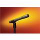 Audio Technica AT8010 Omni Condenser Handheld Mic