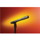 Audio Technica AT8033 Cardioid Condenser Mic