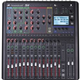 Soundcraft SiC-16 16 Channel Digital Mixer