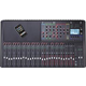 Soundcraft SiC-32 32 Channel Digital Mixer