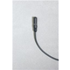 Audio Technica AT898CT4 Mini Lav Mic For Shure