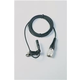 Audio Technica AT898CW Sub Mini Lav Mic W/4Pin HRS