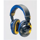 Audio Technica ATHM40FS Pro Monitoring Headphones
