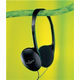 Audio Technica ATHP1 Headphones For Mp3 or Games