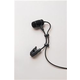 Audio Technica ATM350CW Clip On Instrument Mic