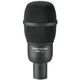 Audio Technica PRO25AX Dynamic Instrument Mic