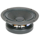 Eminence ALPHA6A 6In 100 Watt Raw Frame Speaker