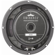 Eminence BETA8A 8In Rawframe Speaker