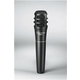Audio Technica PRO63 Dynamic Instrument Microphone