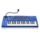 Novation Ultranova 37 Key Analog Modeling Synth
