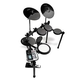 Alesis DM8-USB-KIT Compact Electronic Drum Kit   +