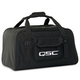 QSC Soft Padded Tote Bag for K8 Powered PA Speaker