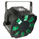 Chauvet Swarm 4 DMX RGB Multi Beam LED Effect