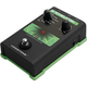 TC Helicon Single-Button Stompbox for Realistic Vocal Doubling Effects