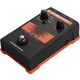 TC Helicon VoiceTone-R1 Vocal Reverb Effects Pedal