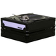 Odyssey FFXBM1200BL FX SL-1200 LED Turntable Case
