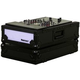Odyssey FFX10MIXBL Fx 10In Mixer Case With Led   +