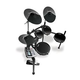 Alesis DM8-PRO-KIT 5 Piece Electronic Drum Kit   +