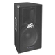 Peavey PV115D 15-Inch 2-Way Powered PA Speaker