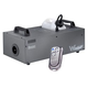 Antari W510 1000-Watt Pro Fog Machine with Wireless Remote