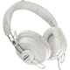 Aerial7 SNOW Chopper2 Ultra Pro DJ Headphones