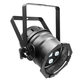 Chauvet LED PAR 38 TRI B 3 Watt Tri Chip LED Par